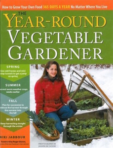 year-round_vegetable_gardener
