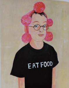 EatFood2